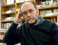 Conferencia D.Carlos Taibo