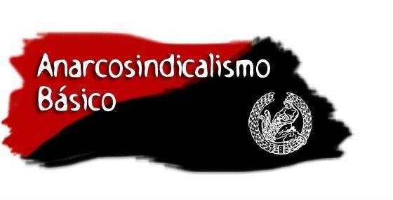 anarcosindicalismo_basico