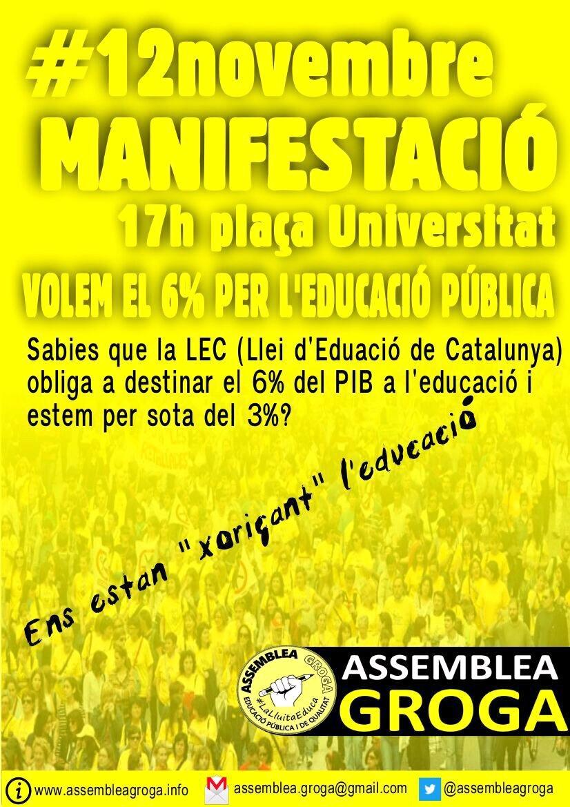 manifestacio-12n2016